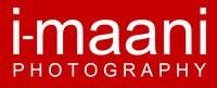 i-maani Photography
