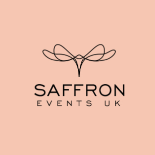 Saffron Events UK