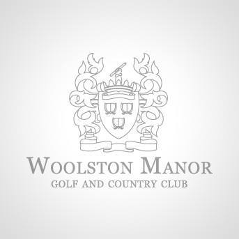 Woolston Manor