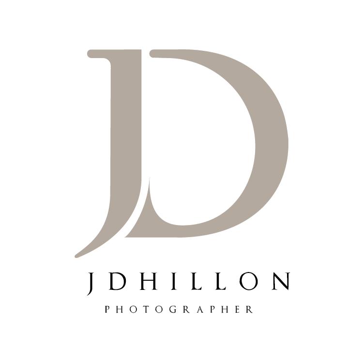 J Dhillon
