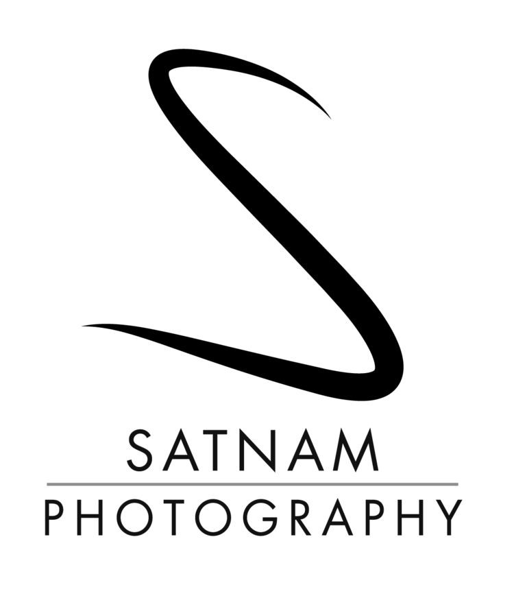 Satnam Photography