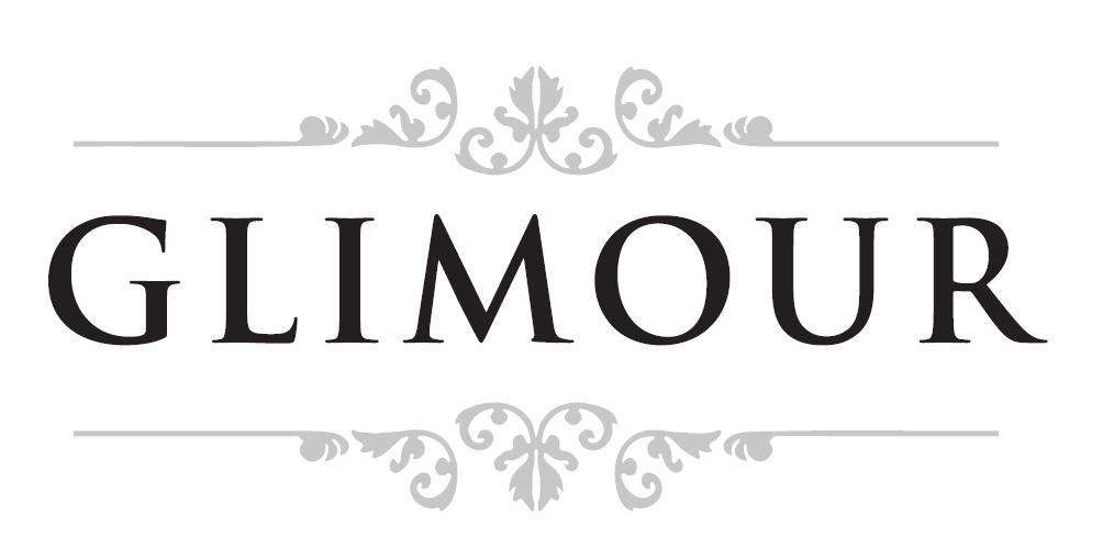 Glimour