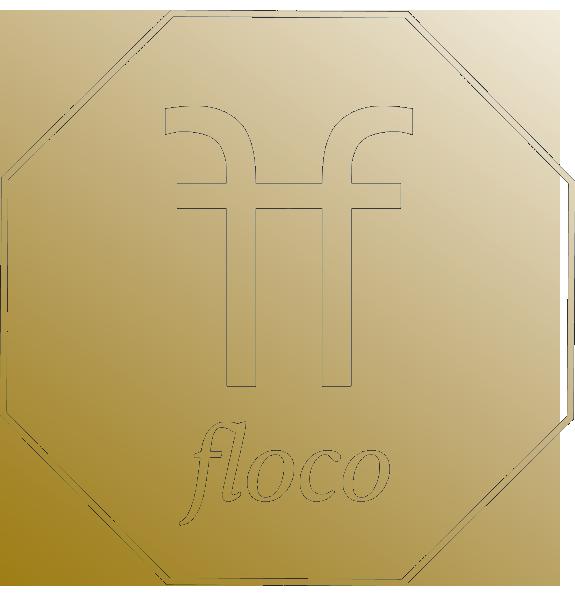 Floco